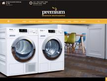 Premium Electrocasnice